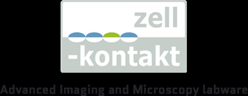 Zell-Kontakt GmbH